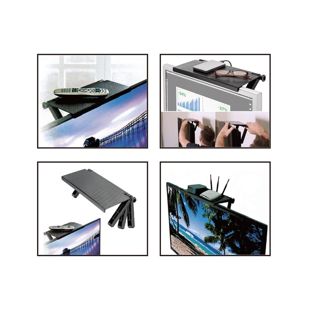 HIDISC スクリーントップボード HD-MST13