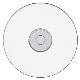 【600枚まとめ買い☆送料無料】太陽誘電 DVD-R データ用4.7GB 8倍速 100枚 シュリンクパック ホワイトプリンタブル インクジェット対応 DVD-R47WPYSK-BIZ**