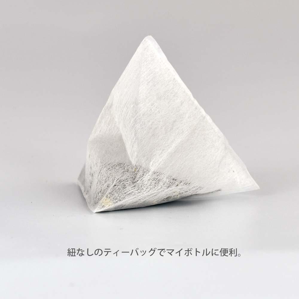 【ハーブティー】シングルハーブティー Peppermint〈ペパーミント〉