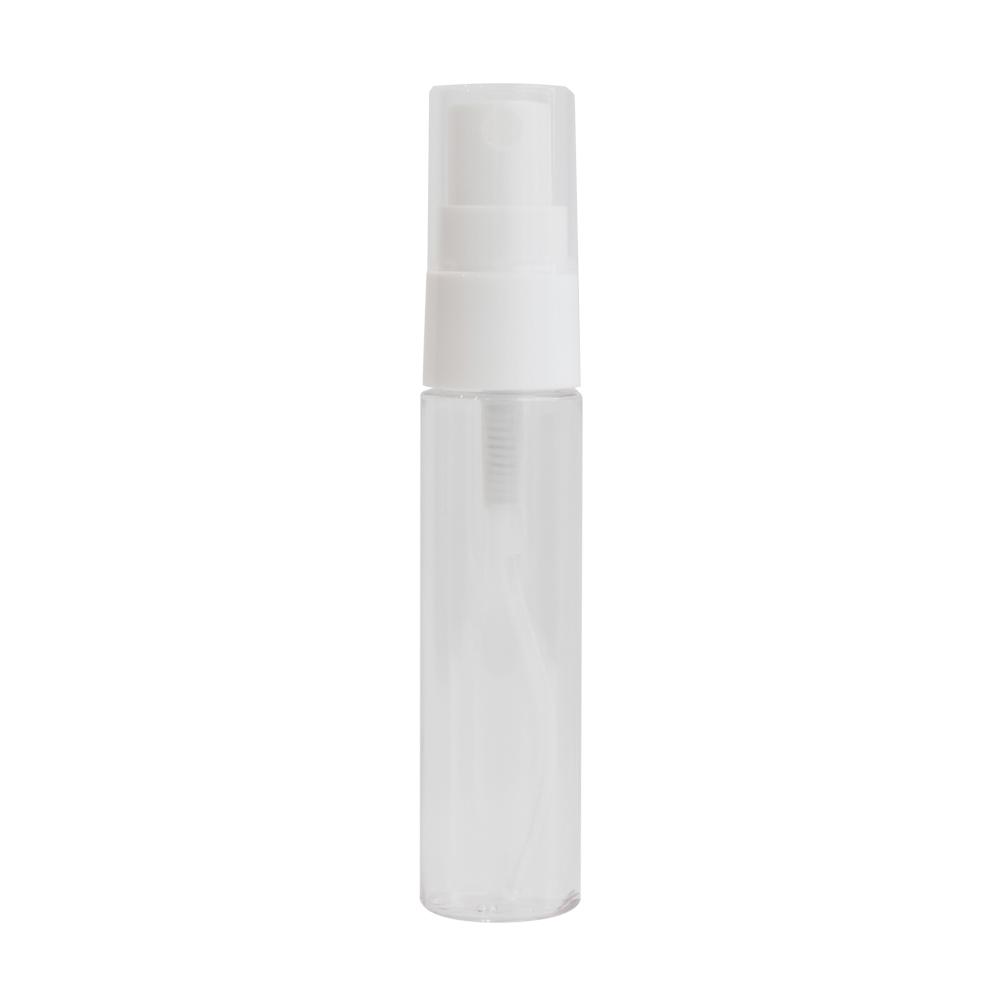 【容器・備品】ペットボトル容器 スプレー付 30mL