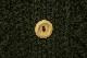 【INVERALLAN】 3A BUTTON DOWN CARDIGAN -OLIVE-