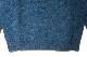 【HARLEY OF COTLAND】 CREW NECK SWEATER -PETREL- 2474