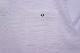【BURLAP OUTFITTER】 B.B POLO SHIRT -WHITE- BO040021