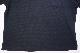 【BURLAP OUTFITTER】 B.B POLO SHIRT -BLACK- BO040021