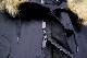 【PARKA LONDON】 CRANABY -BLACK-