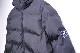【FAT MOOSE】 BIRK JACKET -BLACK- FM1202