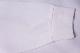 【SCREEN STARS】LIFE CYNDIE LAUPER LONG SLEEVE TEE -WHITE-