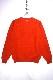 【HARLEY OF COTLAND】 CREW NECK SWEATER -TUDER- 2474