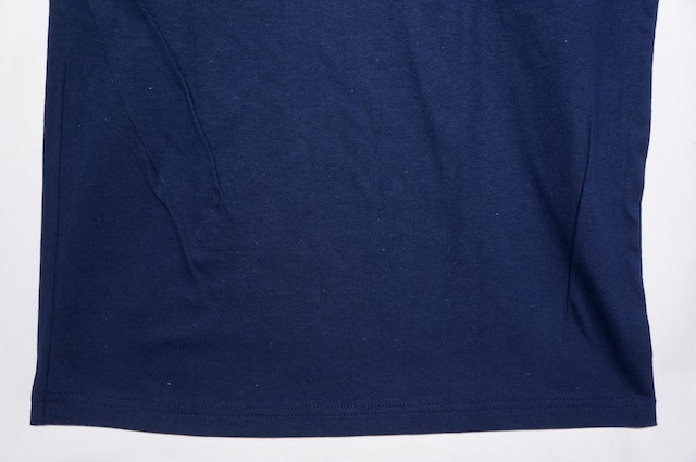 【TROUBLE COFFEE】 MAP -NAVY-