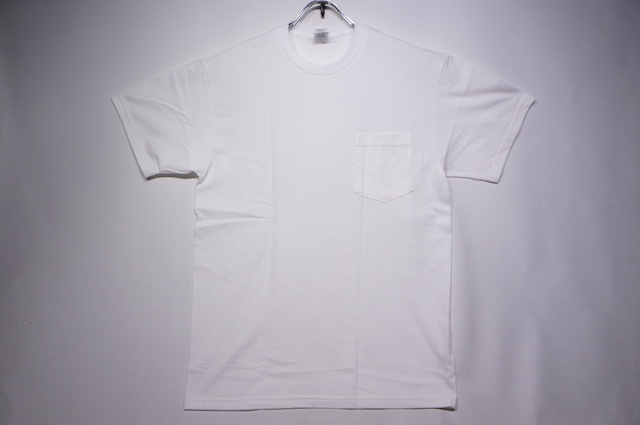 【TROUBLE COFFEE】CONCEPY -WHITE-