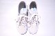 【VANS LIMITED】 BOLD NI -SUEDE MARSHMALLOW TRUE WHITE- VN0A3WLPVLK