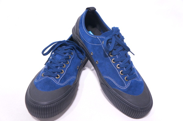 【VANS SURF】 DESTRUCT SF -GIBRALTAR SEA BLACK- VN0A4BTLTOG