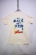 【OUT OF PRINT】OF MICE AND MEN -OFF WHITE-