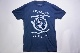 【OUT OF PRINT】BRAVE NEW WORLD -NAVY-