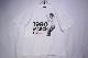 【SCREEN STARS】MICHAEL 1990 MARCH 07 -WHITE-