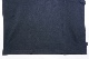 【SHELTECH】REGULAR TEE -BLACK-