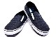 【VANS SURF】 SLIPER 2- BLACK TRUE WHITE- VN0A4UWO6BT