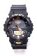 【CASIO】 G SHOCK -BLACK GOLD- GA-810B-1A9OR