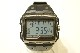 【TIMEX】 EXPEDITION GRID SHOCK -BLACK- TW4B02500