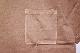 【SAGE DE CRET】 BIG POCKET TEE -L BROWN- 31-10-6022-290