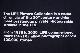 【SCREEN STARS】FORWARD TO SEE LIFE -BLACK-