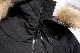 【ARCTIC EXPLORER】 CHILL -BLACK-
