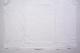 【SCREEN STARS】PHOTO ESSAY -WHITE-