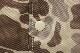 【MILITARY】 CAMO COACH JACKET -DUCK CAMO-