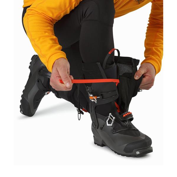 [SALE 30%OFF] ARC'TERYX Procline Support Boot Men's アークテリクス プロクライン サポート ブーツ メンズ [BIRD AID][Graphite]