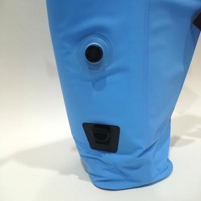 【ICEMULE COOLERS】Classic Cooler - Mini アイスミュール クラシック クーラー ミニ [9L][Blue]