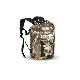 【ICEMULE COOLERS】Pro Cooler - L アイスミュール プロ クーラー [23L][Realtree Camo]