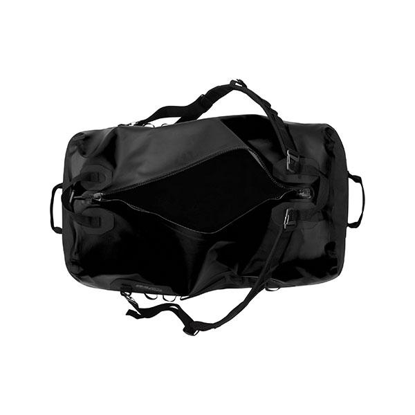 【SealLine】Pro Zip Duffel - 40L シールライン プロ ジップ ダッフル [28x61x23cm][Black][2020SS/NEW]