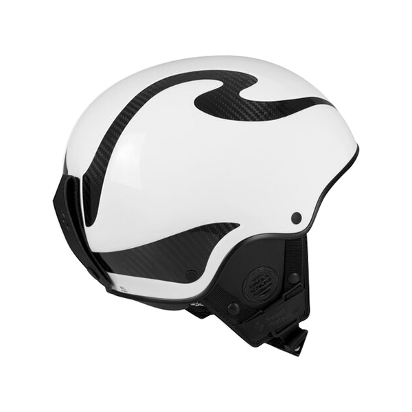 【Sweet Protection】Rooster II MIPS Helmet スウィートプロテクション ルースター [L/XL][Gloss White][スキーヘルメット][2020FW]