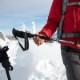 【MSR】Dynalock Explore Poles ダイナロック エクスプローラー ポール [110-140cm][2018FW/NEW]