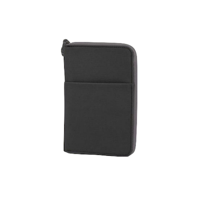 【MILLICAN】Powell The Travel Wallet [3色]