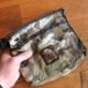 【GRANITE TACTICAL GEAR】Tactical Hiker Satchel ハイカー サチェル [2色][ネコポス対応]