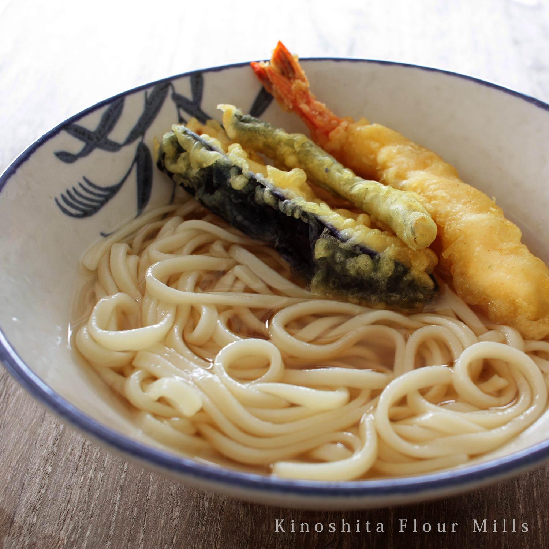 讃岐一番 うどん(半生麺)