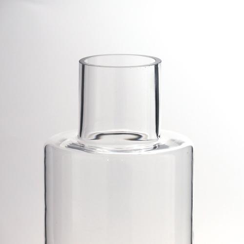 Tomボトルベースφ11(6)xH22
