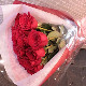 Red Roses 11