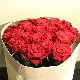 Red Roses 30