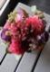 桑弧 - souko【7月の花】初夏の花 ~ 暑い季節にも花もちが良い初夏の花を鮮やかに色合わせしたアレンジ〜 [ アレンジメント M size ] ★ 季節限定  6月〜 7月
