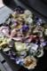 ボックスフラワー 27cm 菫染 sumirezome 生命力溢れるシャビーシックなアレンジを エレガントに季節のお薦め花材で ★都心エリア限定配送