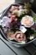 特選花束 M 乙女菫 otomesumire 生命力溢れるシャビーシックなブーケを エレガントな季節のお薦め花材で