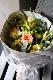 """特選花束 S ライフデコにおまかせ 季節の""""旬""""をお届け【お急ぎ便対応可能】"""