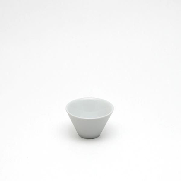アンカップ アミューズボール 8cm