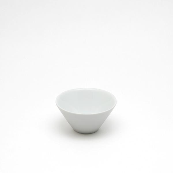 アンカップ アミューズボール 10cm