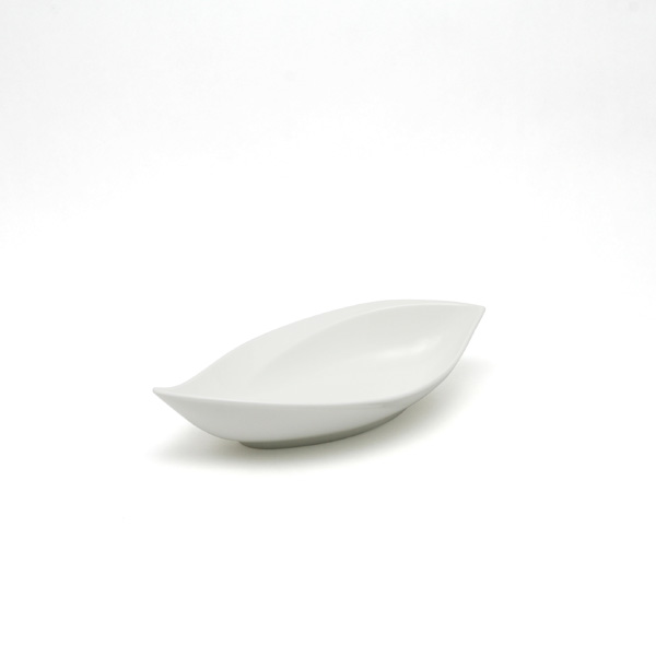 ナルミ 木の葉ボール 26cm