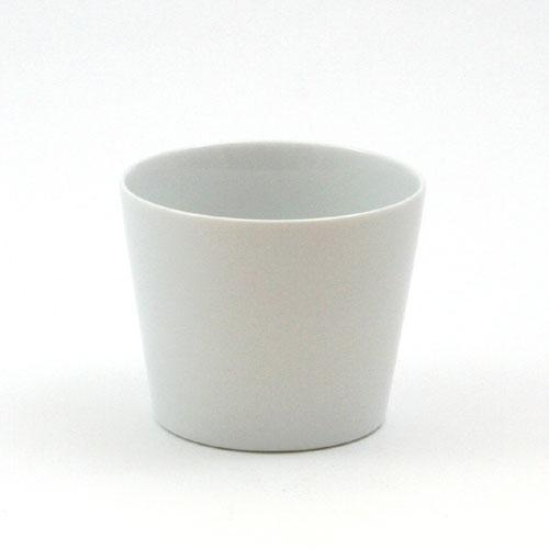 陶器タンブラー 大