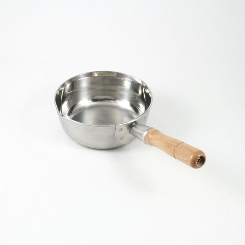 仔犬印 行平鍋 φ15cm