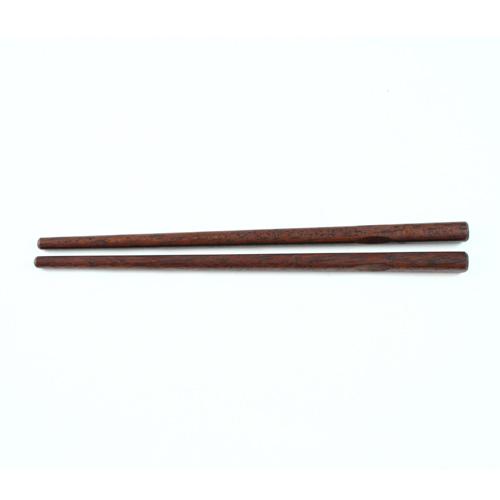 大黒屋 江戸木箸 納豆箸